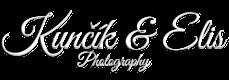 Eliška - logo
