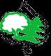 Fikar logo