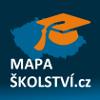 logo Mapa školství