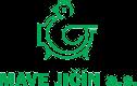 Logo Mave Jičín