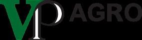 VP Agro - logo