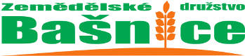 Logo ZD Bašnice