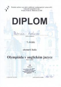 diplom001