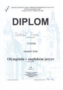 diplom002