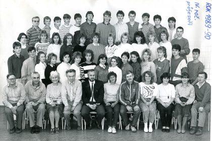zaci+sbor-1989-90